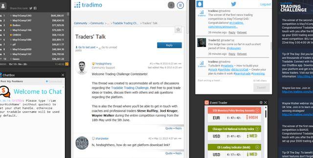 http://www.oneyesoneno.com/2016/12/bagaimana-mendulang-profit-melalui-chatbots.html