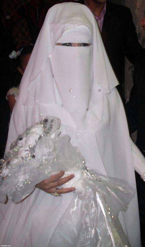 Bedouin wedding