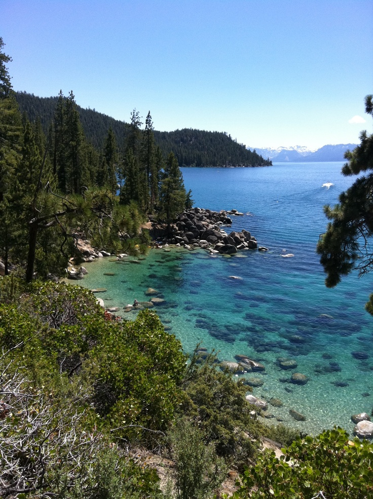 Lake Tahoe Summer Getaway: 17 Best Images About TRAVEL WITH ME On Pinterest