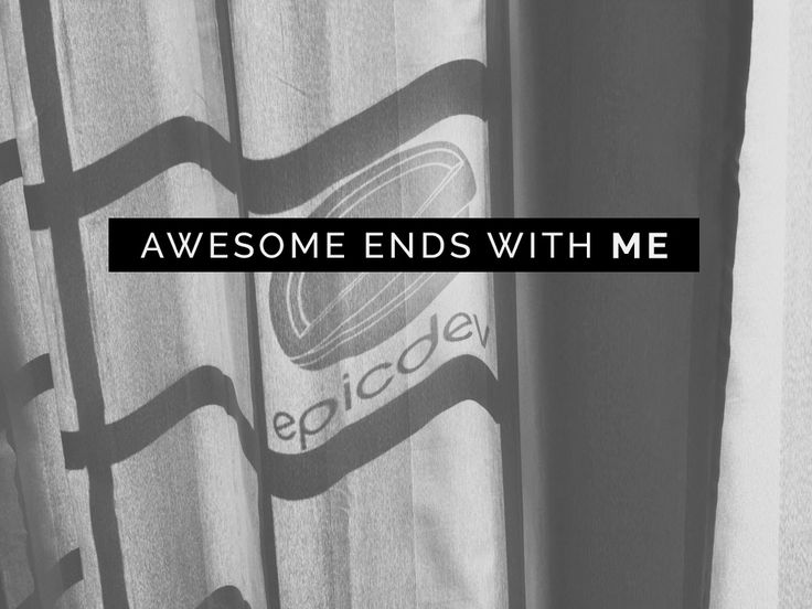 You know how we do! #epicdev #durban #kloof #awesome #webdesign #graphicdesign