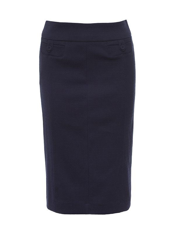 Elaine Skirt | Skirts | Review Australia