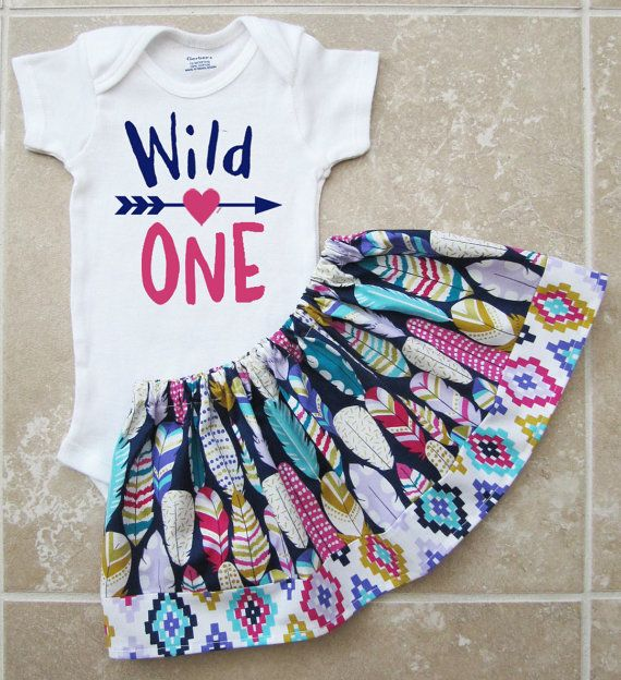 34 Best Images About Reaganu0026#39;s Wild ONE! On Pinterest | Birthday Outfits Birthdays And Birthday ...