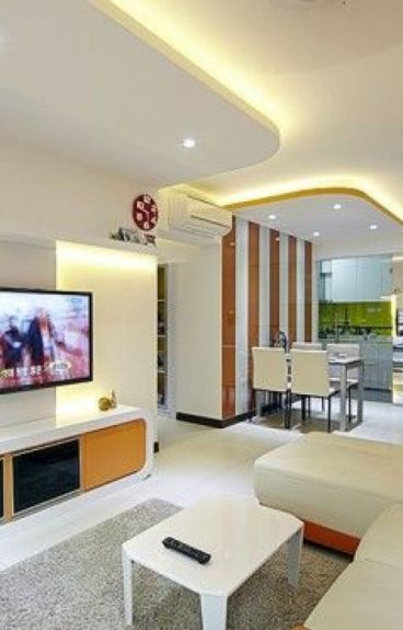 Singapore Carpentry Professionals Are Individuals Or Employees Of Property  Owners And Developers Who Coordinate And Supervise