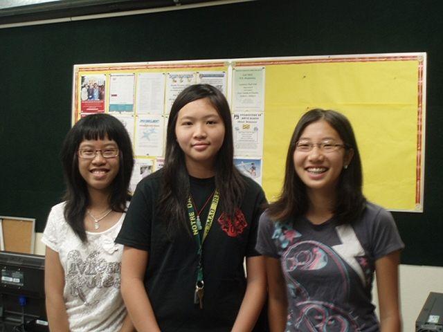 Honolulu Superstars Awarded Scholarships   EAH