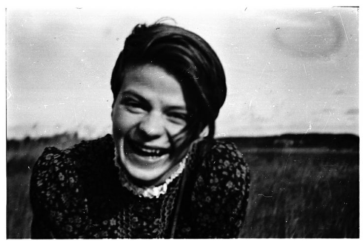 Sophie Scholl. In February 1943, at the age of just 21, she was executed by the Gestapo for distributing anti-Nazi leaflets at Munich university.