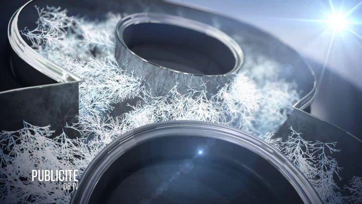 D8 jingles on Vimeo
