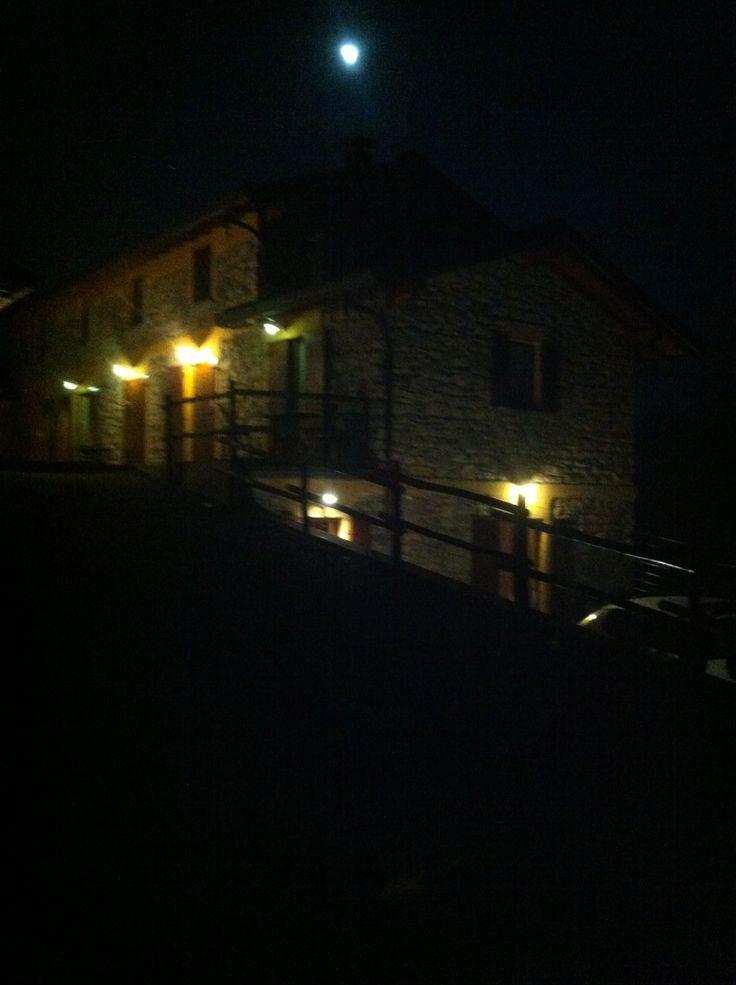 Agriturismo Lake Como