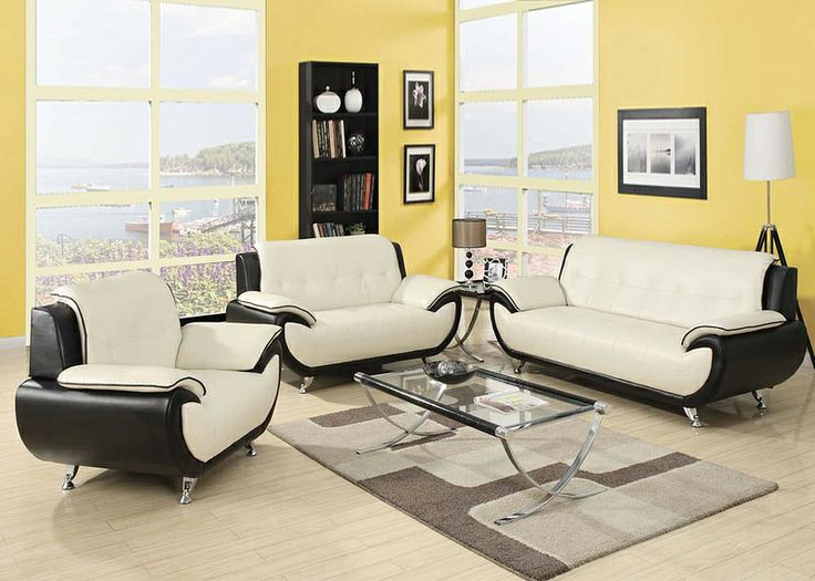 23 Best Sectional Sofas Images On Pinterest Acme Furniture Sectional Sofas And Living Room