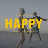 Happy - Pharrell Williams by Su$hi © on SoundCloud