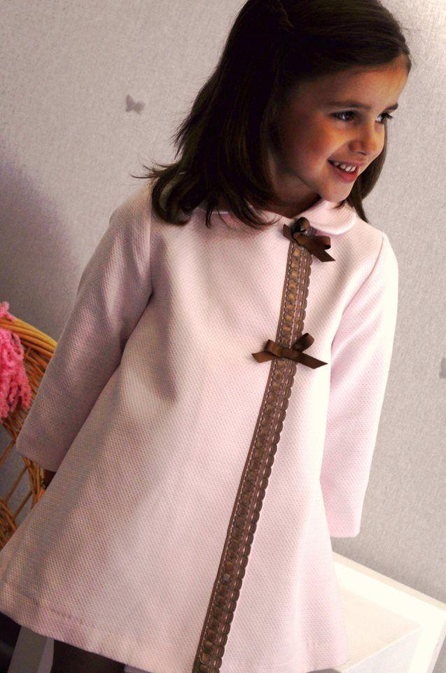 http://nubesdelunares.es/moda-infantil/alda-nenos-la-ropa-hechizada/