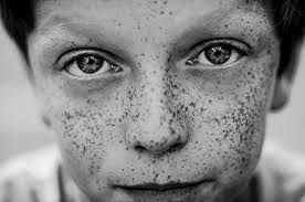 Victor Habchy Photography - Google претрага