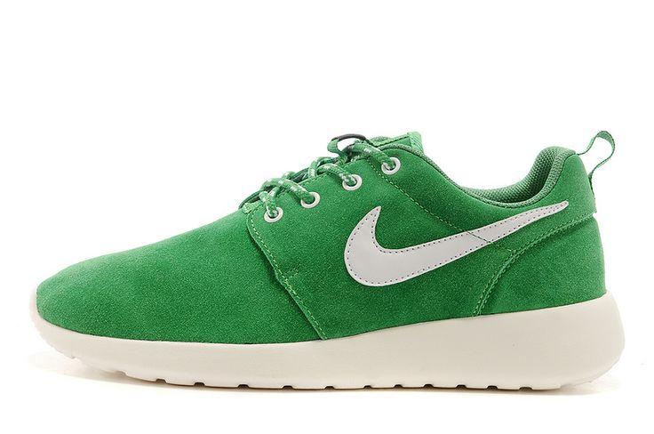 Nike Roshe Run Homme,chaussures nike free run femme,chaussure nike femme pas cher - http://www.chasport.com/Nike-Roshe-Run-Homme,chaussures-nike-free-run-femme,chaussure-nike-femme-pas-cher-30377.html