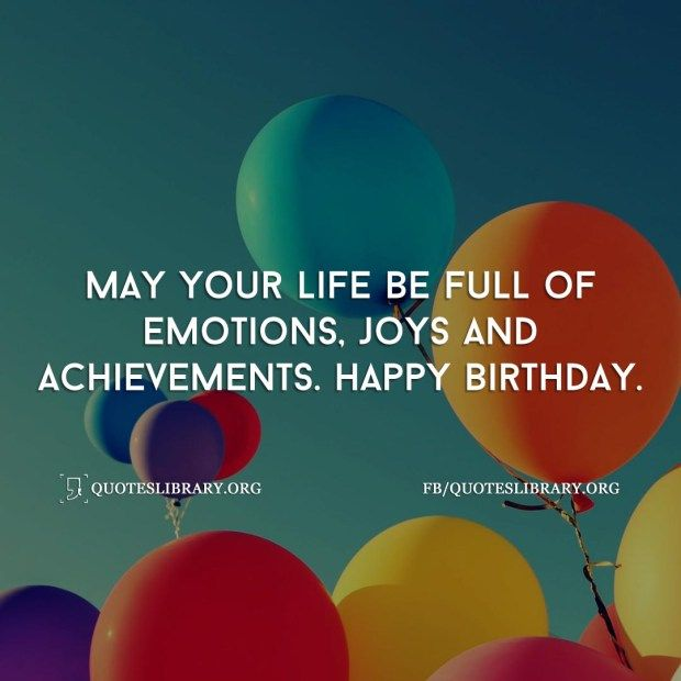Our Best Days Are Ahead Of Us Happy Birthday Happy Birthday - best wishes in life