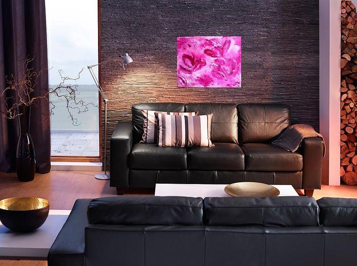 https://www.etsy.com/listing/169960964/original-painting-abstract-art-acrylic?ref=listing-shop-header-1