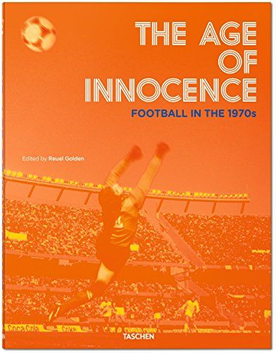 best soccer history books images history books  football in the 1970s football soccer