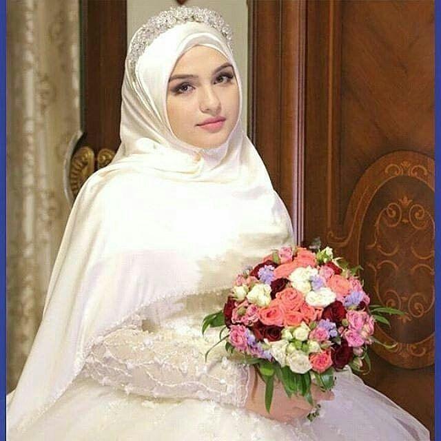 Ide Pernikahan Muslim On Instagram Inspired By Regiyaproject X1f60d X1f60d X1f60d X1f60 Gaun Pengantin Sederhana Pengantin Pengantin Wanita