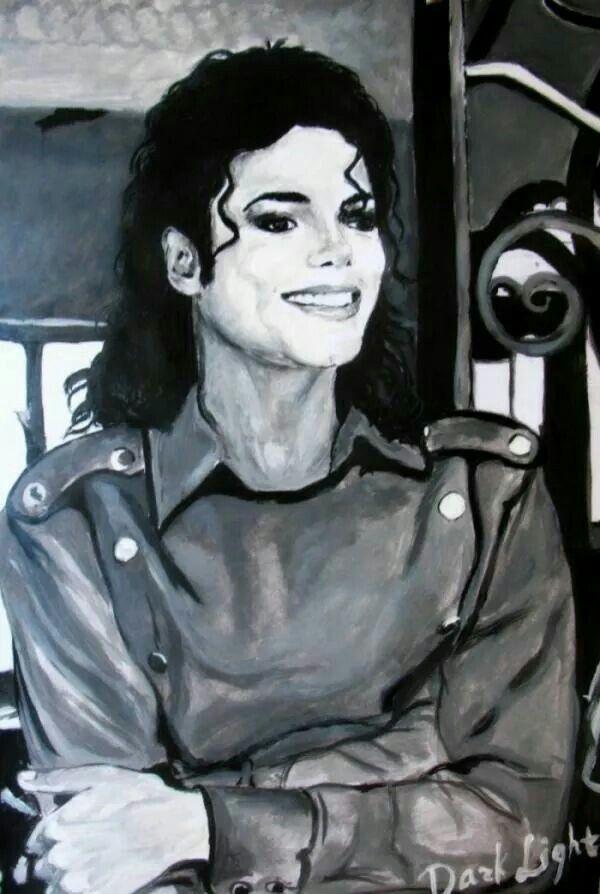 62 best images about dessin de michael jackson on - Dessin de michael jackson ...