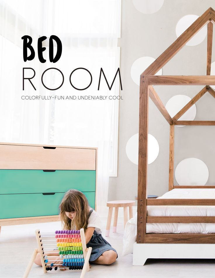 Domo House Bed Frame Home Is Where You Lay Your Head Our Has Removable Rails A Sleek White Stylish Base And Comes In Maple Or Walnut With