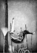 Messicani Storie per bambini | Illustratori Matita