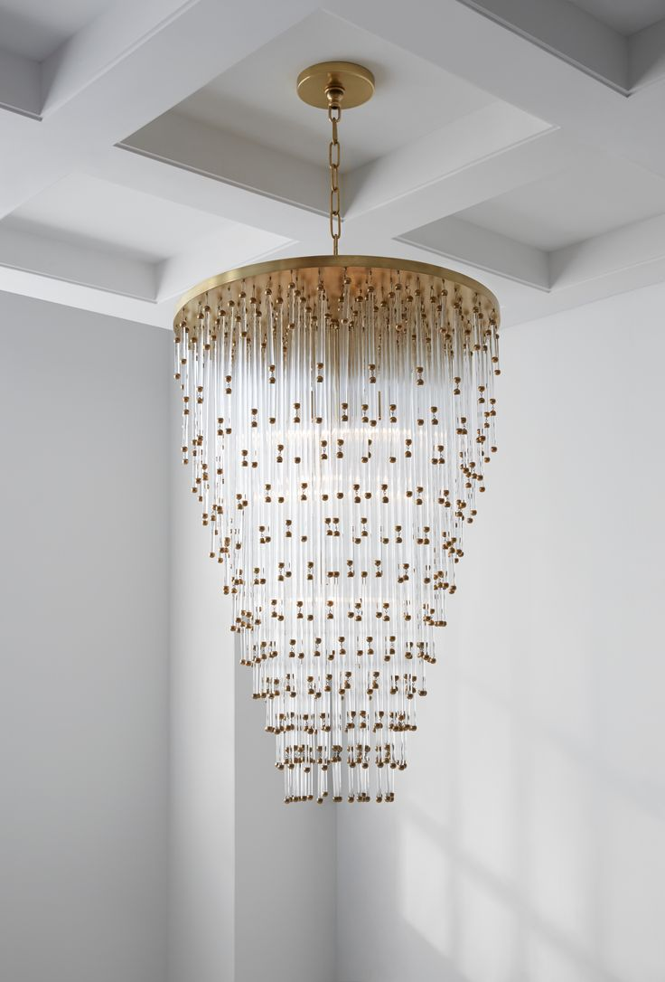 361 best Lighting images on Pinterest | Appliques, Chandeliers and ...