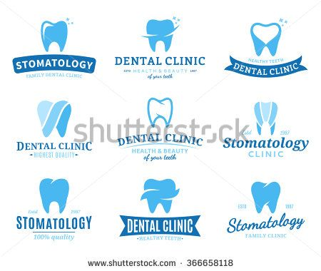 Dental Stock Photos, Images, & Pictures | Shutterstock