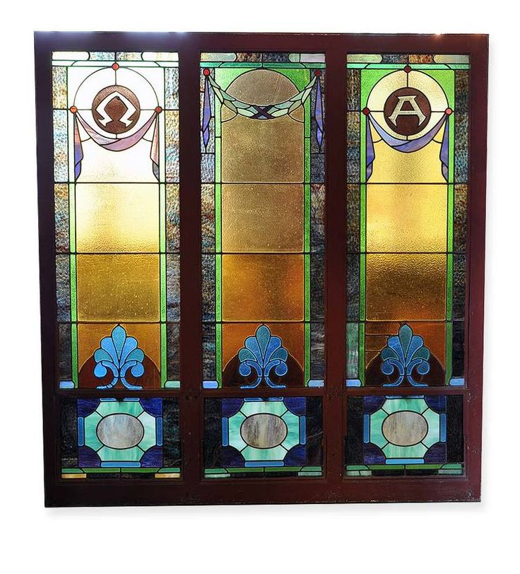 64 best images about Stained Glass on Pinterest | Stained ...