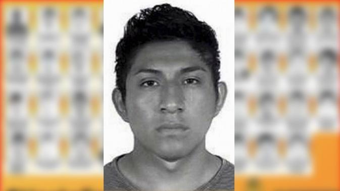 Peritos argentinos confirman restos del primer normalista - http://notimundo.com.mx/acapulco/peritos-argentinos-confirman-restos-del-primer-normalista/24871