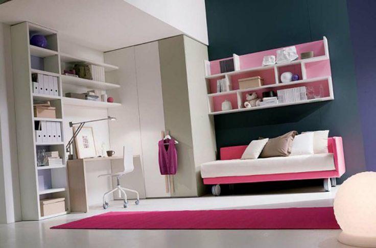 bedroom decorating ideas 2013