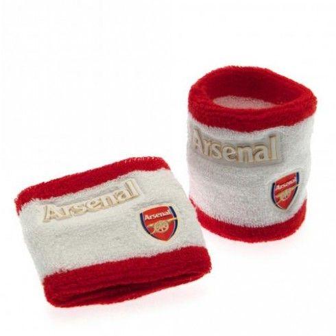 Arsenal F.C. Wristbands WT