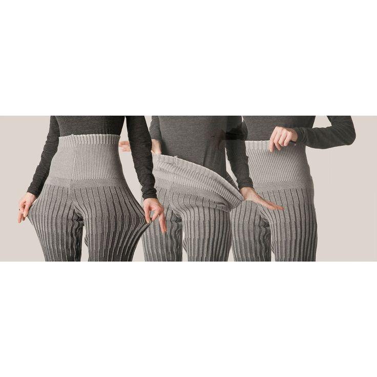 28 best knit politecnico di milano images on pinterest for Politecnico milano design della moda