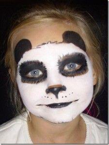 OS PANDA