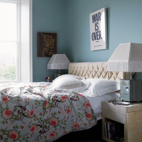 Best 25 Edgy bedroom ideas on Pinterest