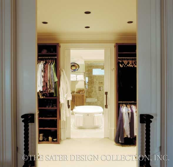 352 best luxury home plans the sater design collection images on pinterest house floor plans square feet and floor plans - Home Design Collection