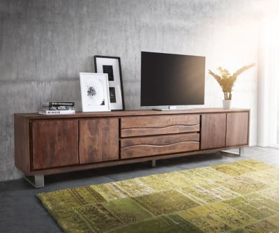 die besten 25 fernsehtisch ideen auf pinterest couchtisch aus stein fernsehtisch holz und. Black Bedroom Furniture Sets. Home Design Ideas