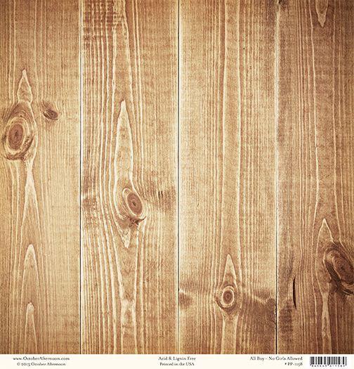 Desktop Wallpaper Wood Grain: 9 Best Woodgrain Backgrounds Images On Pinterest