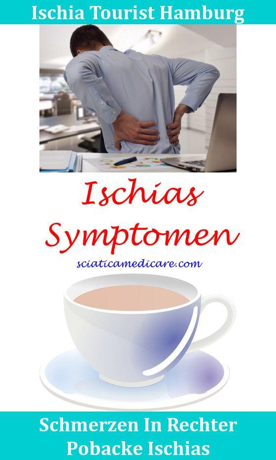 202 best Ischias Was Hilft Sofort images on Pinterest