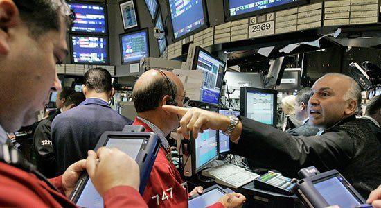 Conociendo el mercado de valores « Notas Contador