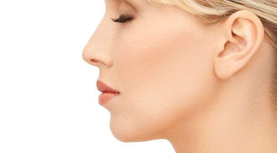 People of today's world are more conscious about their looks & beauty and when they have a chance to observe their own image, they do not lose it. When people are not happy with their nose, they seek for some improvements. Most of the time, they choose a cosmetic procedure named rhinoplasty or Nose Reshaping.   http://prsync.com/marmm-klinik/are-people-getting-nose-reshaping-for-the-perfect-selfie--1337960/