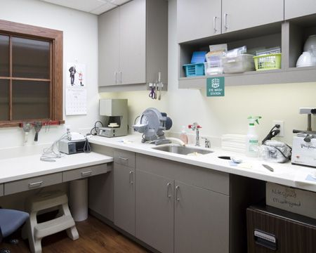 50 Best Images About Dental Lab On Pinterest Cad Cam