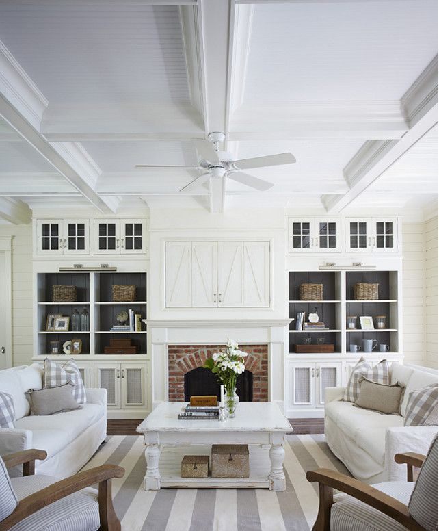 1000 Images About Family Room Fireplace On Pinterest