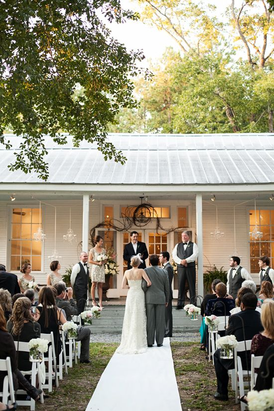 9 best fresh cut catering floral images on pinterest catering cedars wedding junglespirit Images