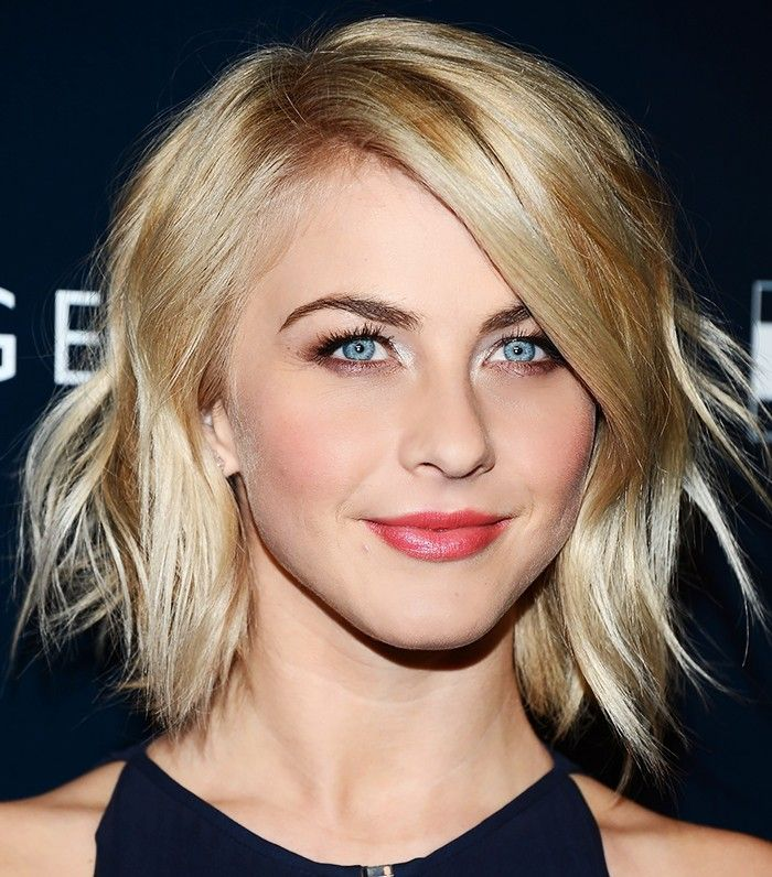 30 Evening Hairstyles For Growing Out Bobs Hairstyles Ideas