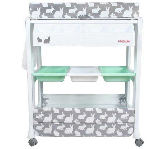 17 best ideas about grey nursery furniture on pinterest. Black Bedroom Furniture Sets. Home Design Ideas