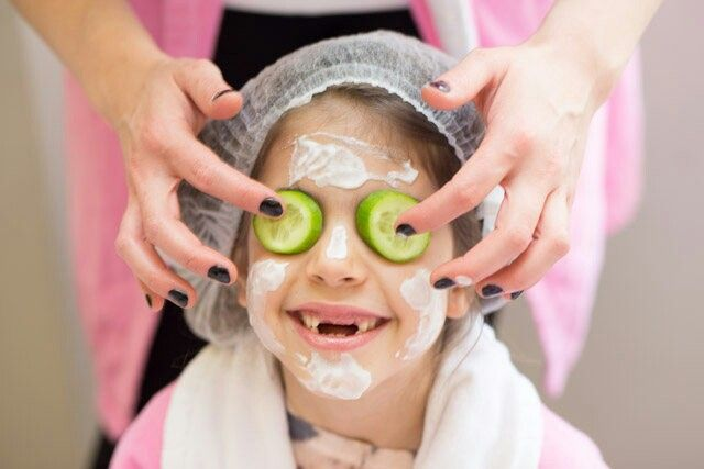 #spa themed #girls #birthday #party #yesimsaracer #happybirthday #yesimsaracerphotography #dogumgunu #iyikidogdun