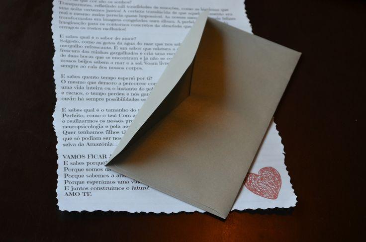 Portfólio - Biografias por Encomenda