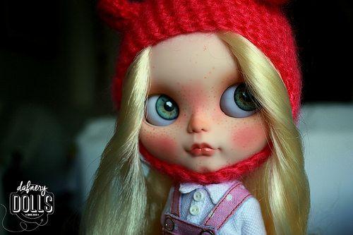 Sita´s girl | Flickr - Photo Sharing!