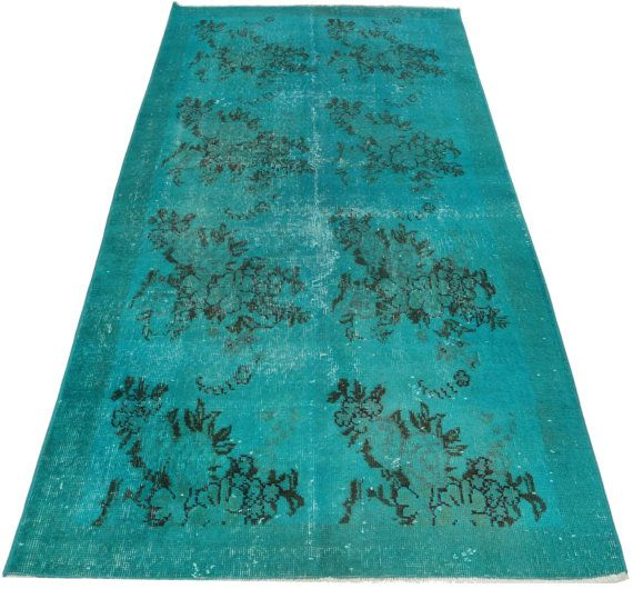 Southwest Rugs Whiskey River Turquoise Rug Collection: 1000+ Ideas About Turquoise Rug On Pinterest