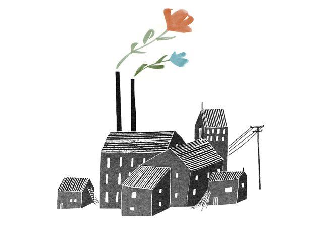 98 best Ecology  Make the change  Ecologie  Développement Durable - village expo portet sur garonn