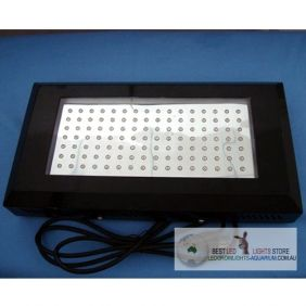 Vegetable Grow Light Led 120W For Indoor Greenhouse And 640 x 480