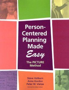Person Centered Group Development